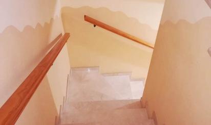 Casa adosada en venta en Albalat dels Tarongers