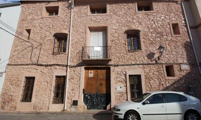 Casa o chalet en venta en Faura