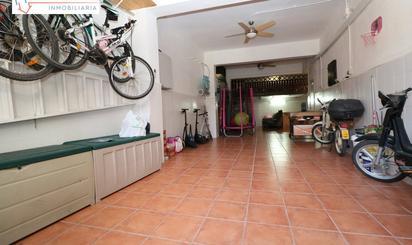 Garage zum verkauf in Sagunto / Sagunt