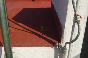 Planta baja en venta en Centro - El Castillo