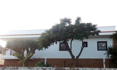 Casa o chalet en venta en Calle el Calvario, 42, Barranco Hondo