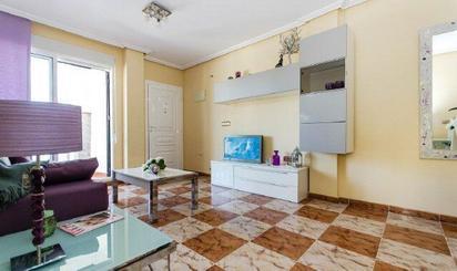 Apartamento en venta en Villamartín