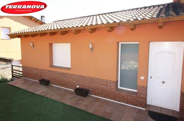 Casa o chalet de alquiler en L'Ametlla del Vallès