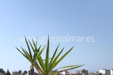 Ático en venta en Torreblanca