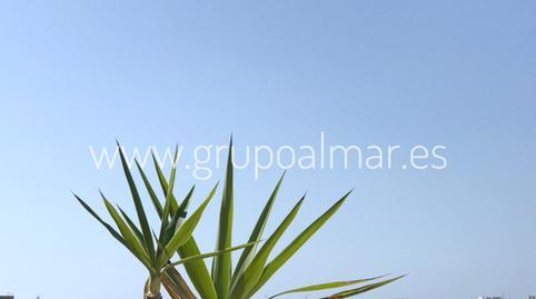 Foto 2 von Dachboden zum verkauf in Torreblanca, Castellón