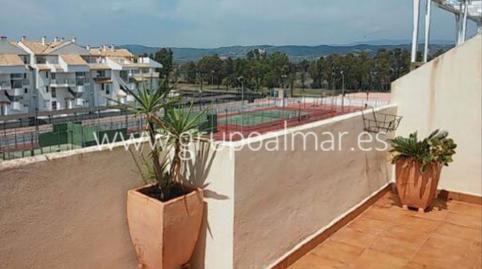 Foto 3 von Dachboden zum verkauf in Torreblanca, Castellón