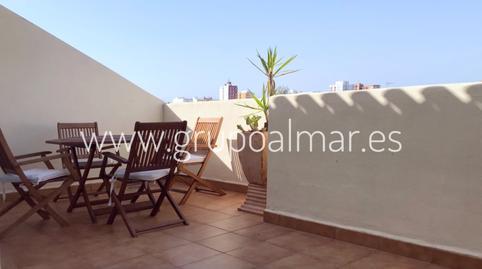 Foto 4 de Ático en venta en Torreblanca, Castellón