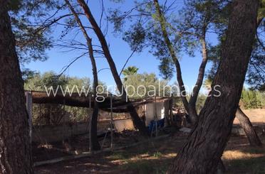 Haus oder Chalet zum verkauf in La Pobla de Vallbona