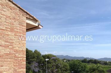 Haus oder Chalet zum verkauf in Moncada