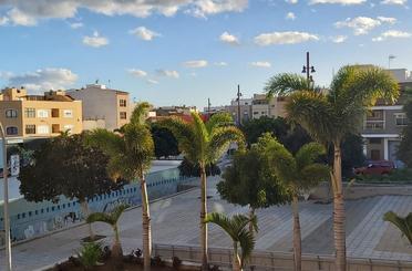 Apartamento en venta en Calle Parque de la Libertad, Vecindario - El Doctoral - Cruce de Sardina