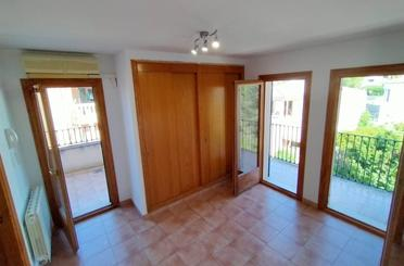 Haus oder Chalet zum verkauf in Avinguda Santa Eulalia, Santa Margalida