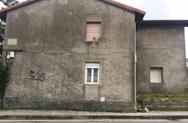 Casa o chalet en venta en Avenida José María Pereda, 34, Santa Cruz de Bezana