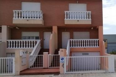 Einfamilien-Reihenhaus zum verkauf in Calle Enric Valor, Vinalesa