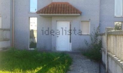 Casa o chalet en venta en Rúa de María Pita, Santa Comba