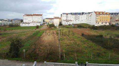 Foto 4 de Casa o chalet en venta en Rúa de María Pita Santa Comba, A Coruña