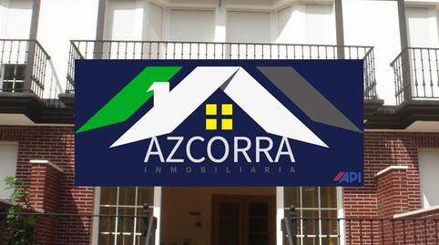 Foto 2 de Casa o chalet en venta en La Calzada Kalea Balmaseda, Bizkaia