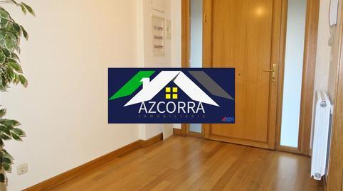 Foto 4 de Casa o chalet en venta en La Calzada Kalea Balmaseda, Bizkaia