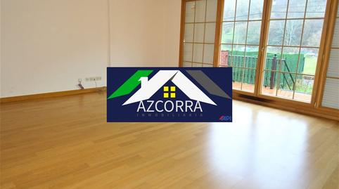 Foto 5 de Casa o chalet en venta en La Calzada Kalea Balmaseda, Bizkaia