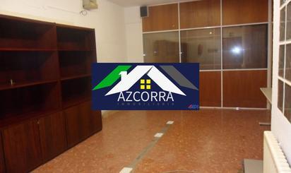 Oficina en venta en Rodríguez Arias Kalea, Campuzano