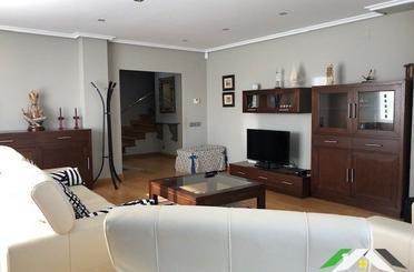 Casa o chalet en venta en Avenida de Haro, 51, Santo Domingo de la Calzada