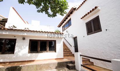 Casa o chalet en venta en Calle la Parada, Valsequillo de Gran Canaria