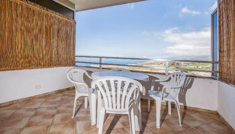 Foto 1 de Apartamento de alquiler en Calle Marazul del Sur Marazul - Ricasa, Santa Cruz de Tenerife