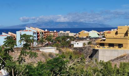 Casa o chalet de alquiler vacacional en Calle la Tosca, Callao Salvaje - El Puertito - Iboybo