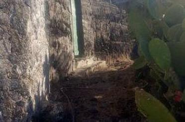 Casa o chalet en venta en Calle General, Chío