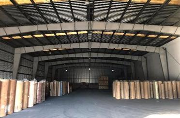 Nave industrial de alquiler en Polígono Can Barri, 1, Bigues i Riells