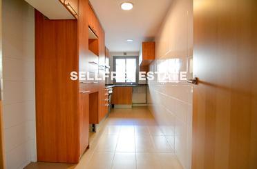 Apartamento en venta en Carrer Fra F. D´eiximenis, Parets del Vallès