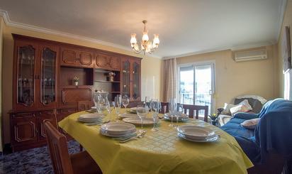 Apartamento en venta en Frederic Urales, Migjorn