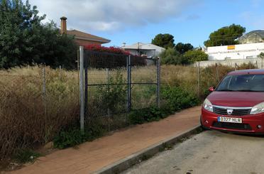 Residencial en venta en Calle Comuneros, El Pinillo