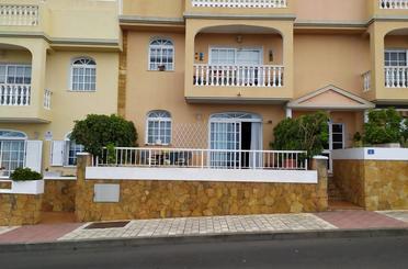 Casa o chalet en venta en Los Realejos