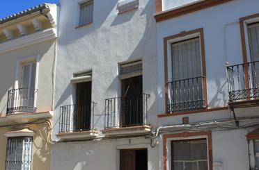 Casa o chalet en venta en Calle Calvario, Olvera
