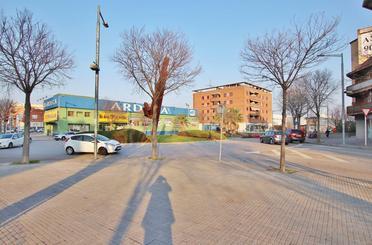 Urbanizable en venta en La Serreta
