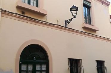 Erdgeschoss zum verkauf in Ocata