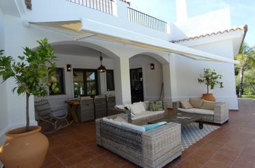 Haus oder Chalet miete Ferienwohnung in  Palma de Mallorca