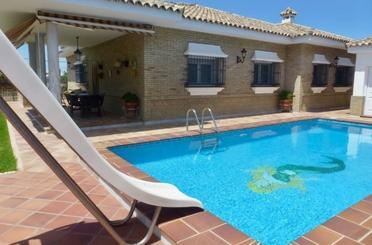 Haus oder Chalet miete Ferienwohnung in Eivissa