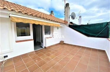 Casa adosada de alquiler con opción a compra en Sant Pere de Ribes