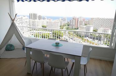 Apartamento de alquiler en Calle Benidorm, El Pinós / Pinoso