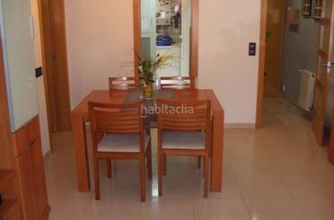Wohnung zum verkauf in Carrer Les Hortes, Nucli Urbà