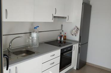 Apartamento en venta en Alcalá