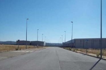 Urbanizable en venta en Huévar del Aljarafe