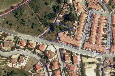 Bebaubares Gelände zum verkauf in Mas d´en Gall - Can Rial