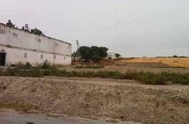 Urbanizable en venta en Fuenmayor