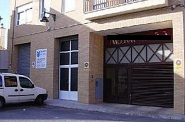 Local en venta en Centre - Zona Alta