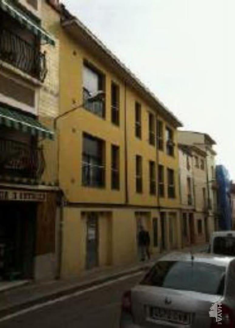 Local Comercial en Rasquera. Local en venta en esparreguera (barcelona) montserrat