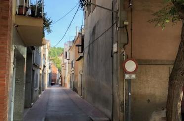 Geschaftsraum zum verkauf in Sant Climent de Llobregat