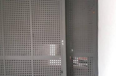 Garage zum verkauf in Onze de setembre - Sant Jordi