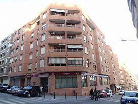Aparcament cotxe en Sant Josep-Zona Hospital. Garaje en venta en ontinyent (valencia) pio xii